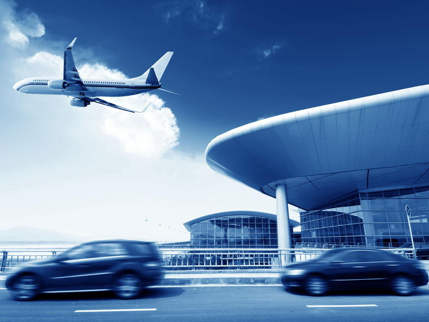 Minsk Airport Transfer